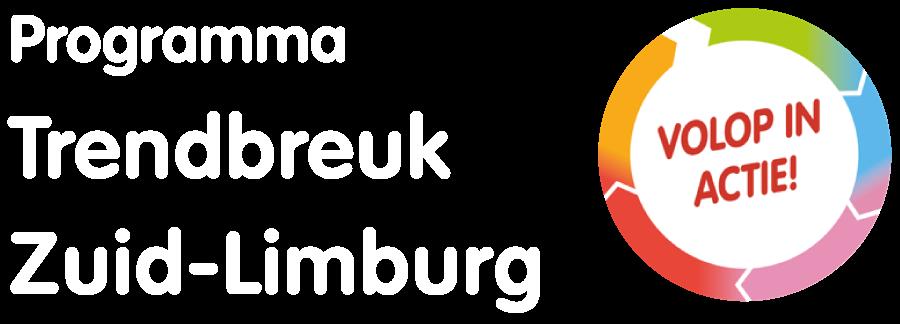 Programma Trendbreuk Zuid-Limburg | Volop in actie!